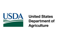USDA Department of Agriculture Spanish Voice Over Artist
