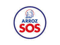 Arroz SOS Commercials