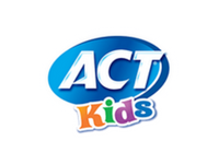 ACT Kids Voice Over Artist