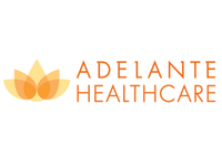 Adelante Healthcare Voice Over Artist
