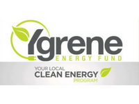 Ygrene Energy Voice Over Artist